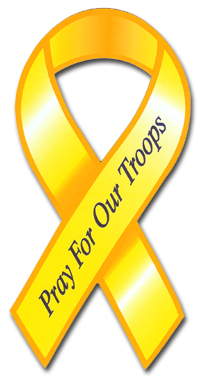 pray-for-our-troops-magnet.jpg