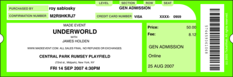 underworld-ticket.png
